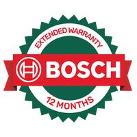Bosch EWE-available soon