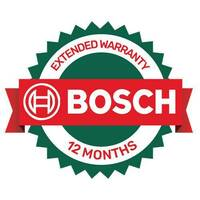 Bosch EWE-VG4PS2-IW