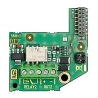 2N IP Force extra switch NO/NC
