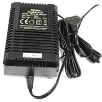 Hikvision TEAC-66-243000V