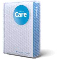 Milestone 1 maand Care Plus voor XProtect Corporate DL