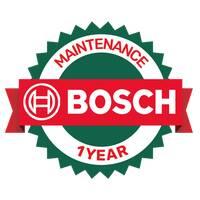 Bosch IGI-MBASE