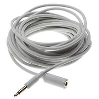 AXIS Audio Extension Cable A