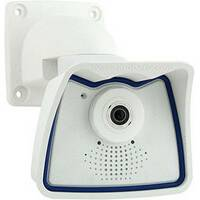 Mobotix MX-M25M-Sec-Night-N12