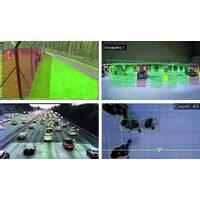 Bosch Intelligent Video Analytics 8.10