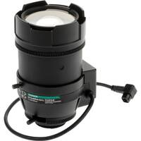 AXIS Lens Fujinon C CS 8-80MM DC
