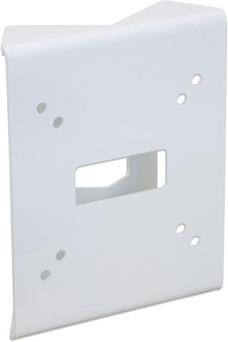 Mobotix MX-MH-SECUREFLEX-ESWS