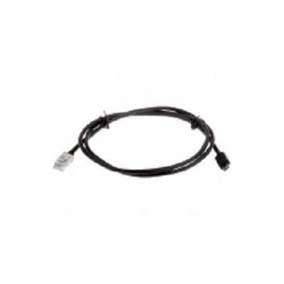 AXIS F7301 Cable Black 1M 4 pcs