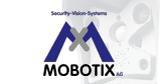 Mobotix MX-i25-N036-AUD