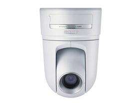 Sony SNC-RZ25P