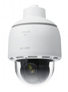 Sony SNC-ER585