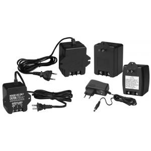 Bosch UPA-2450-50