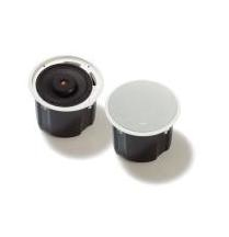 Bosch VGA-IC-SP