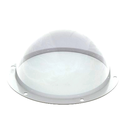 AXIS Acc Dome 23XD Indoor Plastic Clear