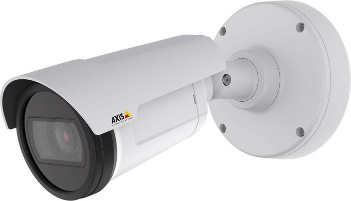 AXIS P1405-E