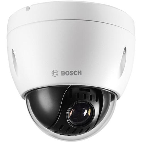 Bosch NEZ-4112-PPCW4