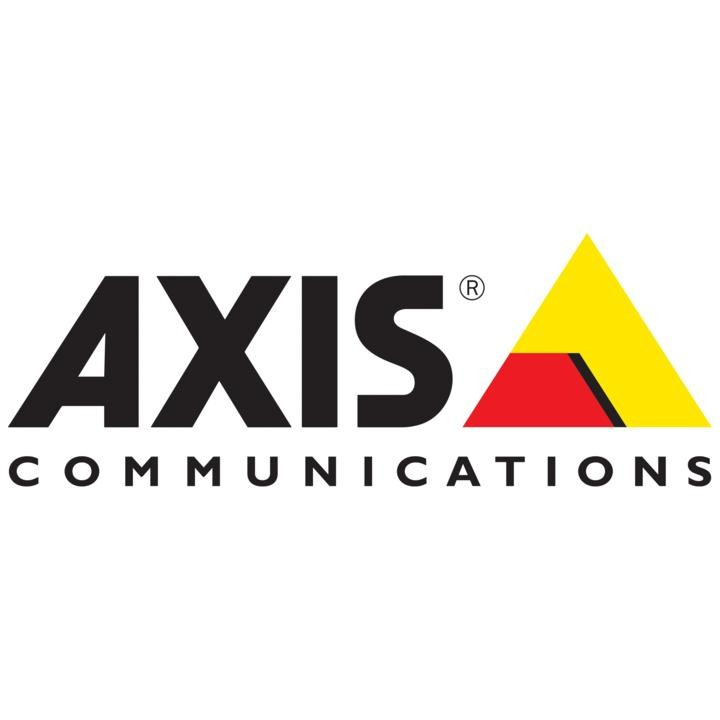 AXIS Acs 4 Core Device License