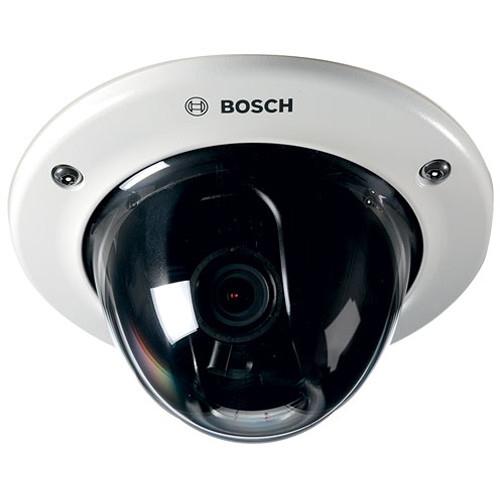 Bosch NIN-63023-A3