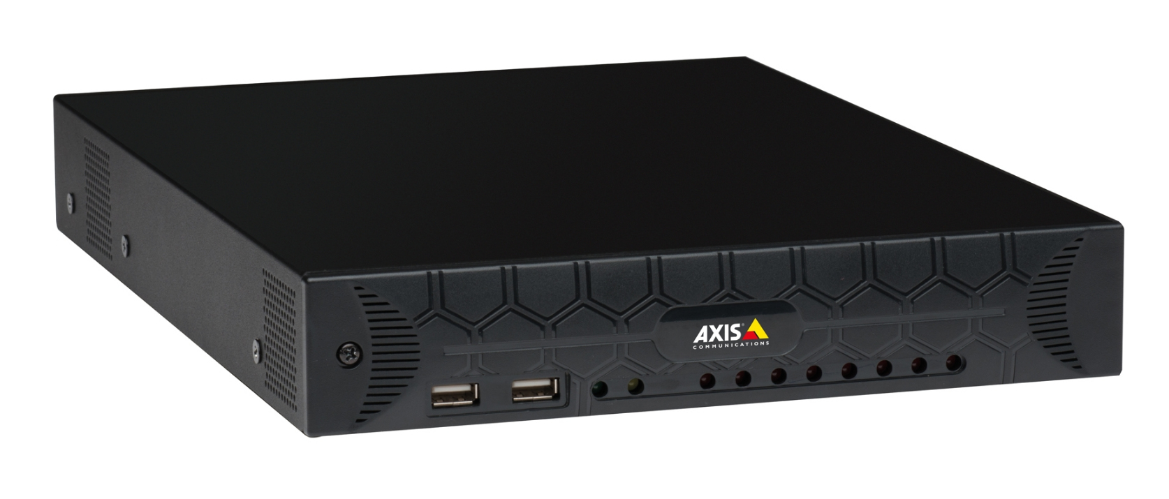 AXIS S2008