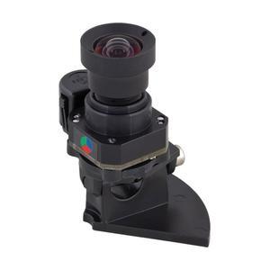 Mobotix MX-O-SDA-S-6D237