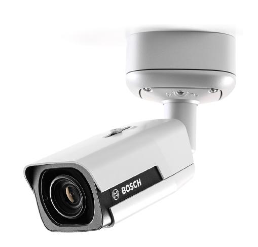 Bosch NBE-6502-AL