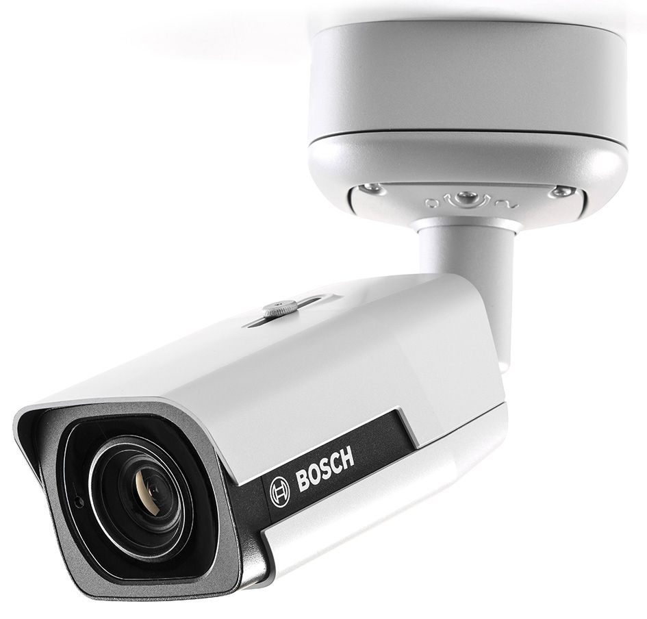 Bosch NBE-4502-AL