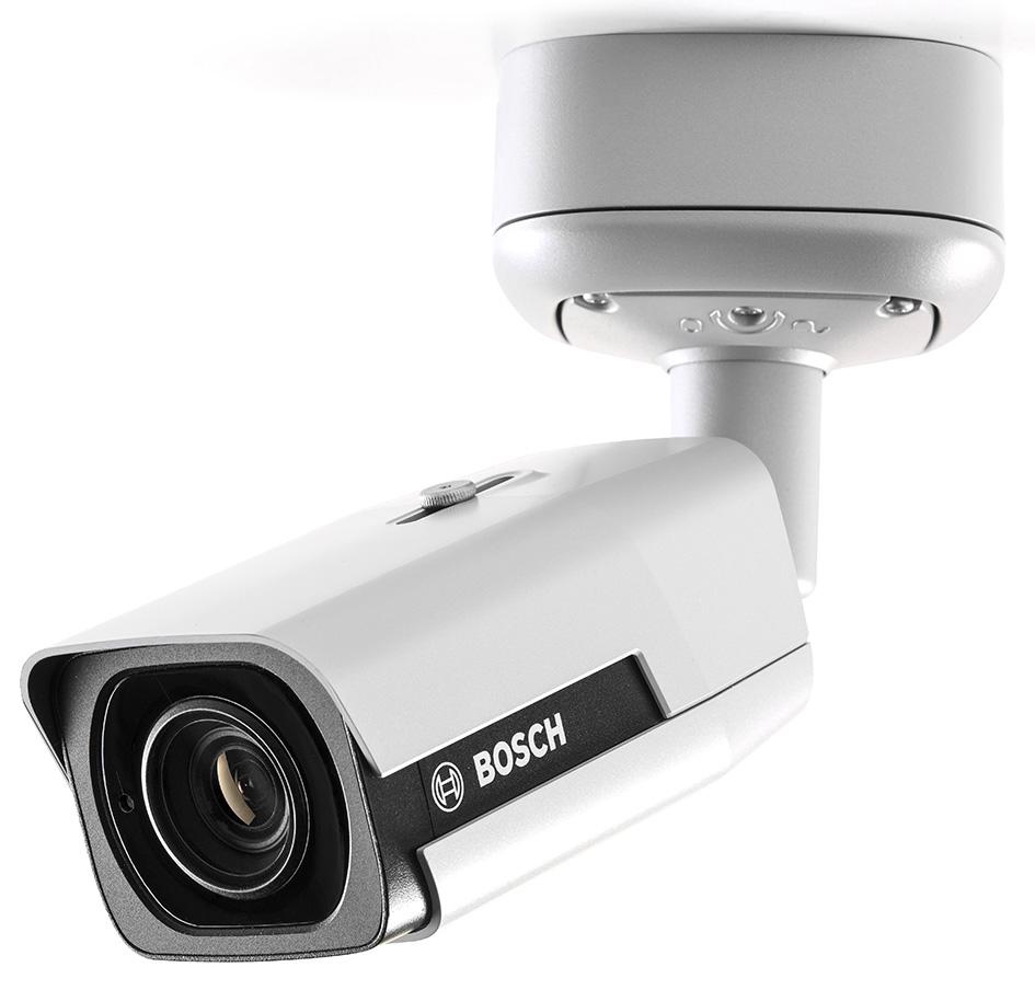 Bosch NBE-5503-AL
