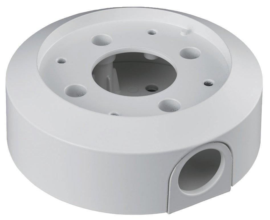 Bosch NDA-U-PSMB