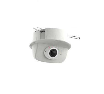 Mobotix Mx-ps26B-6N016