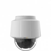 AXIS Q6054-E MK III