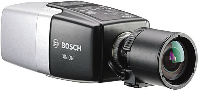 Bosch NBN-65023-B