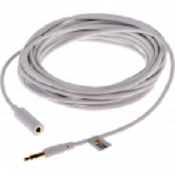 AXIS M3006-V/07-PV Cover White 10 pcs