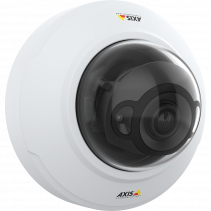 AXIS M4206-V