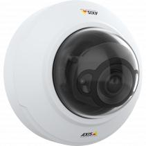 AXIS M4206-LV