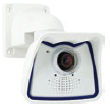 Mobotix M24M Secure Day