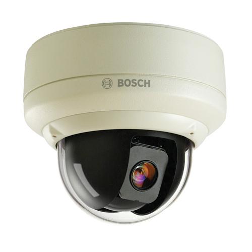 Bosch VEZ-211-IWCEIVA