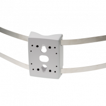 AXIS T91A47 Pole Mount 60-110MM