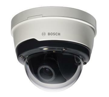 Bosch NDE-5502-A