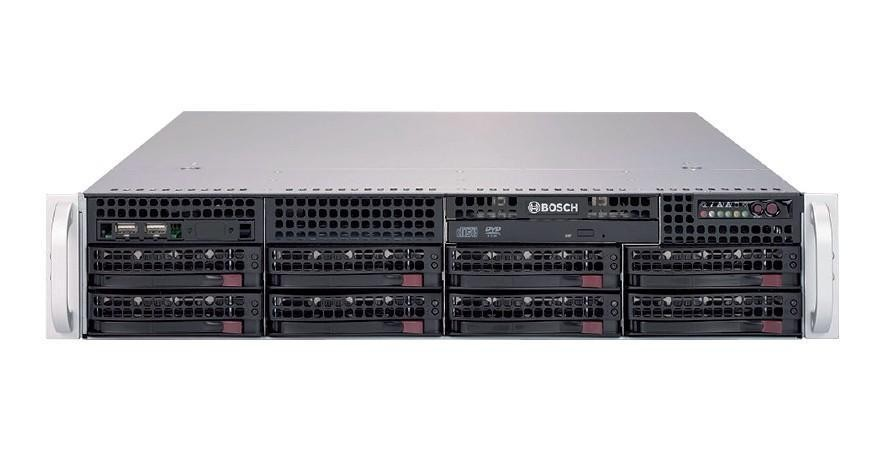 Bosch DIP-72GC-16HD 192TB
