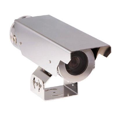 Bosch NXF-7230-xx-