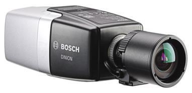 Bosch NBN-73023-BA
