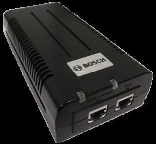 Bosch NPD-9501A