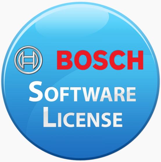 Bosch MBV-BLIT-DIP