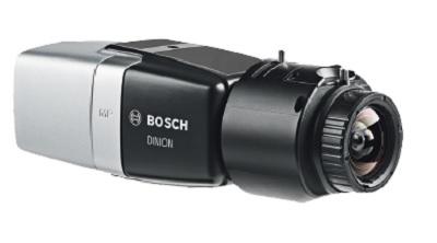Bosch NBN-63013-B