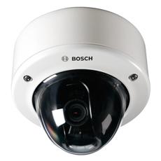 Bosch NIN-73013-A10AS
