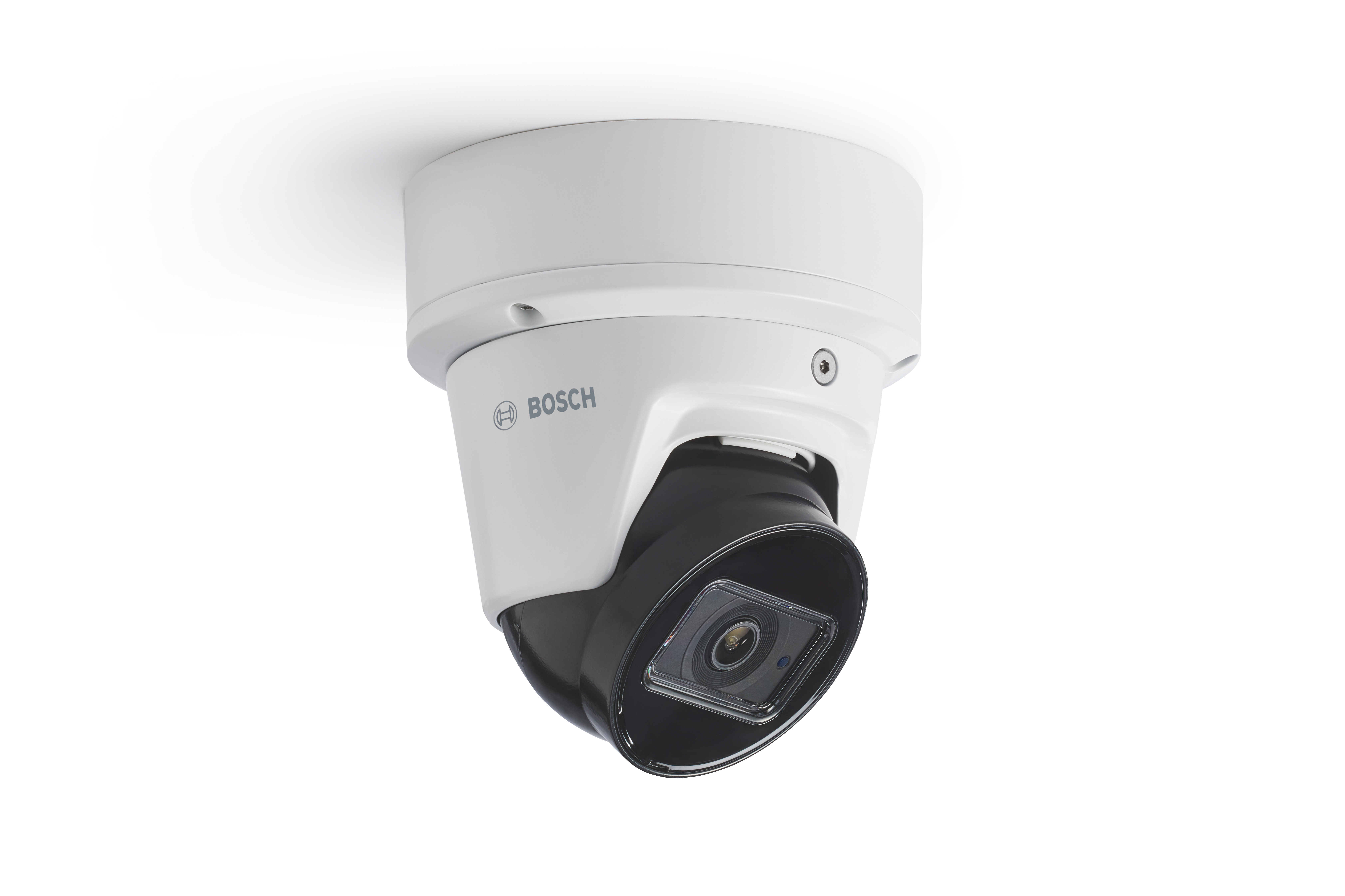Bosch NTV-3503-F02L