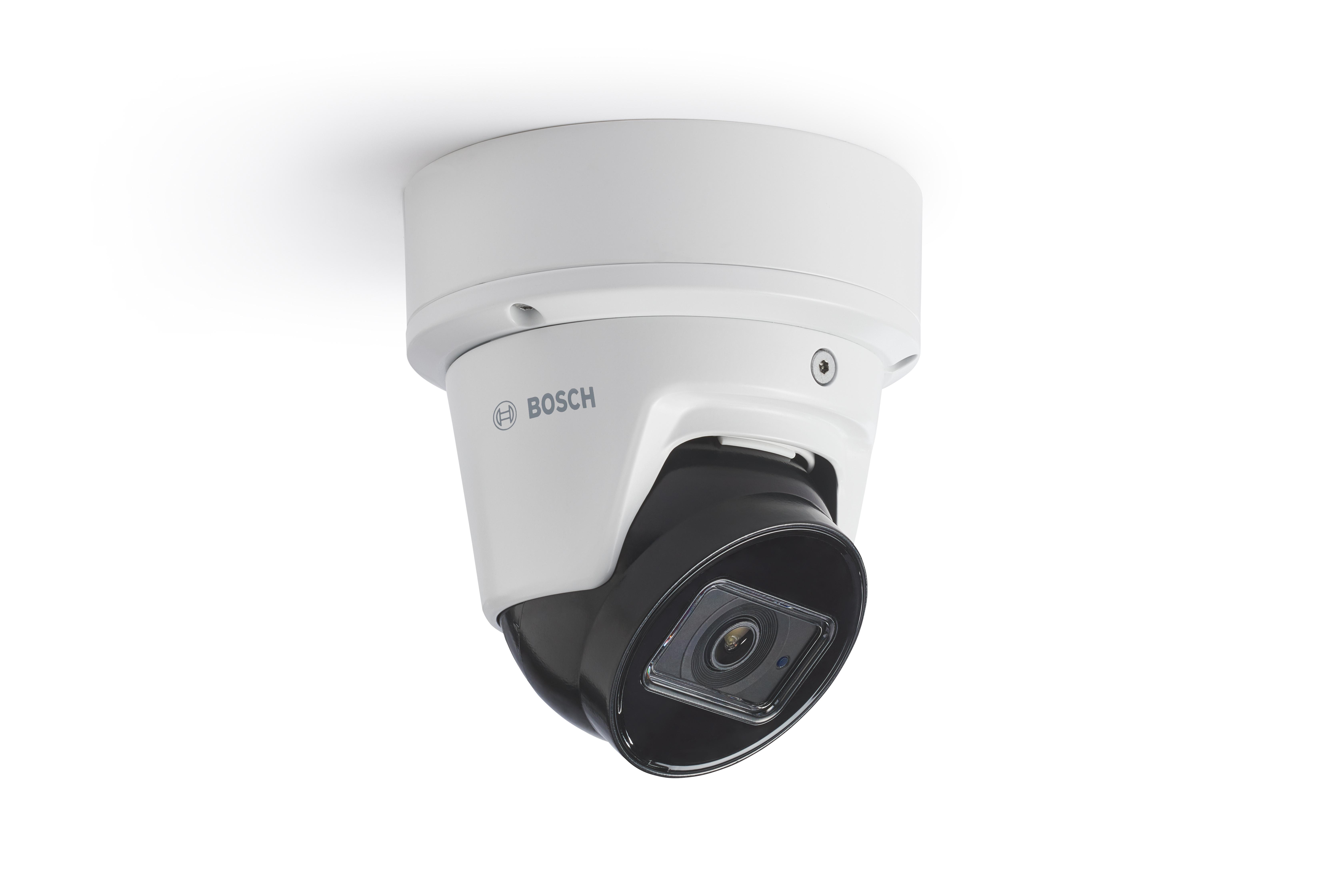 Bosch NTV-3502-F02L