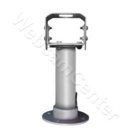 Bosch LTC9210/01