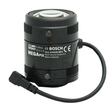 Bosch LVF-5005C-S1803