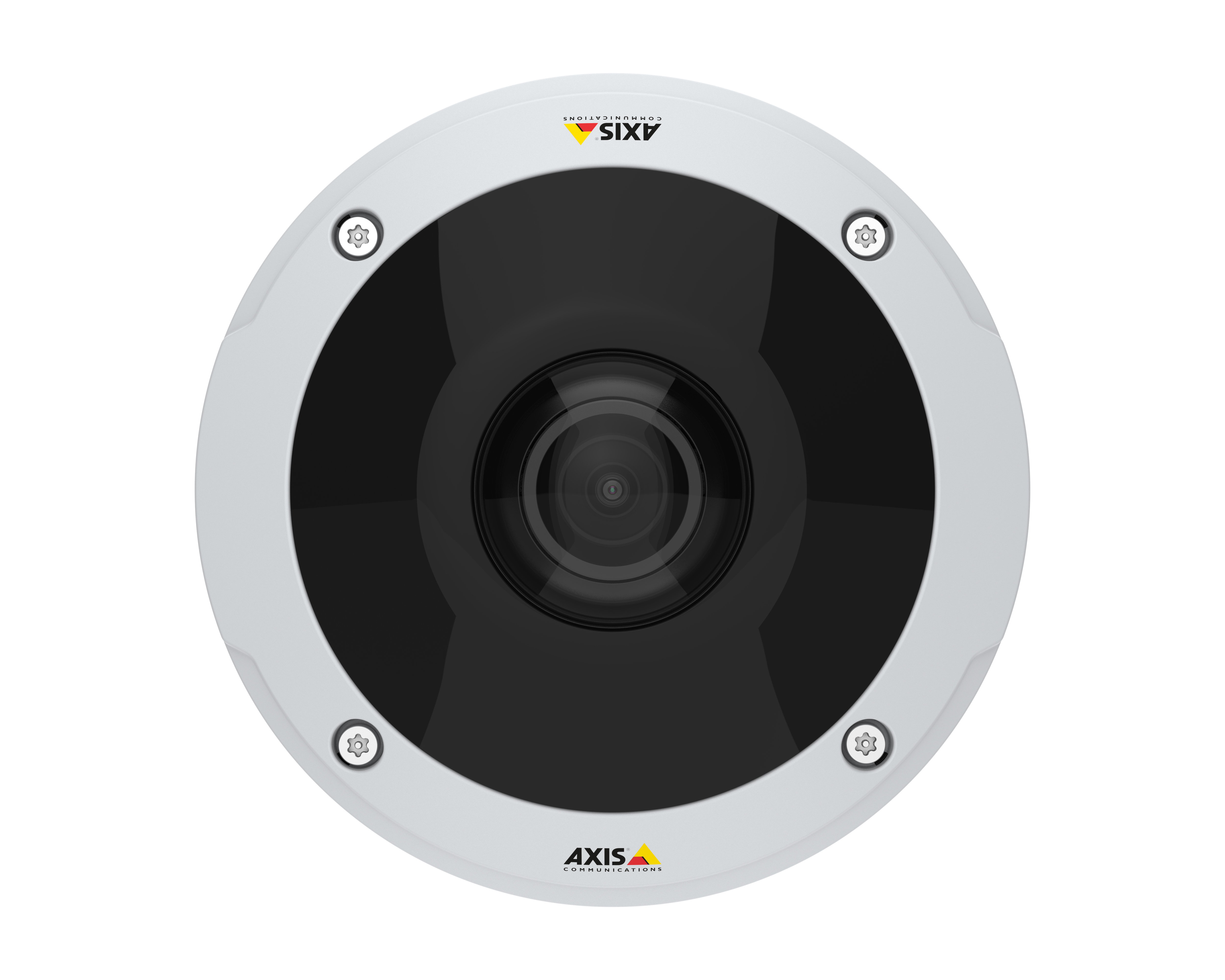 AXIS M3058-PLVE